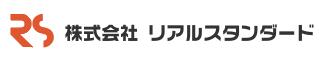 logo_0507